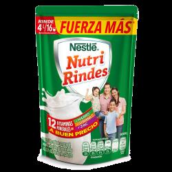 Producto lácteo combinado...