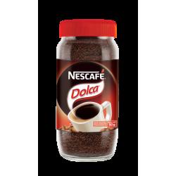 Café soluble NESCAFÉ DOLCA 80g