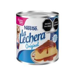Leche condensada Nestlé La...