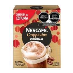 Café soluble NESCAFÉ®...
