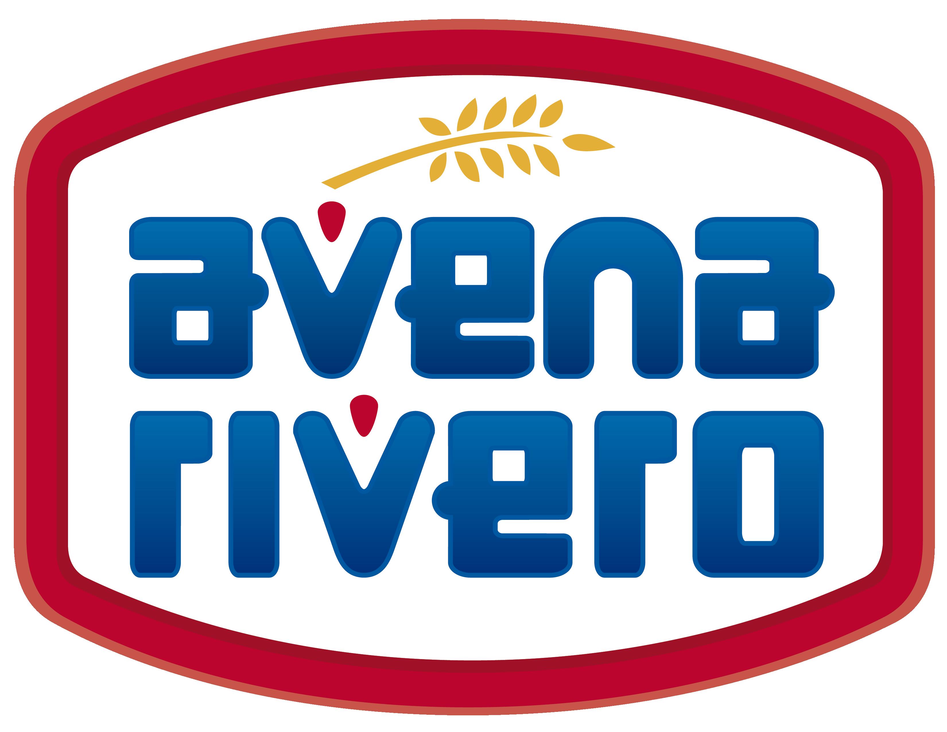 Avena Rivero